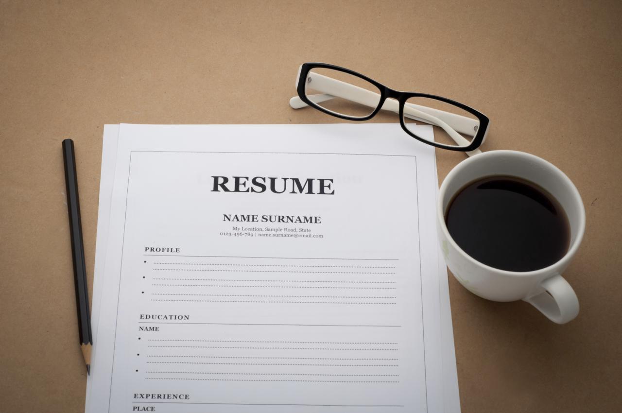 "Картинки по запросу ""resume writing"""