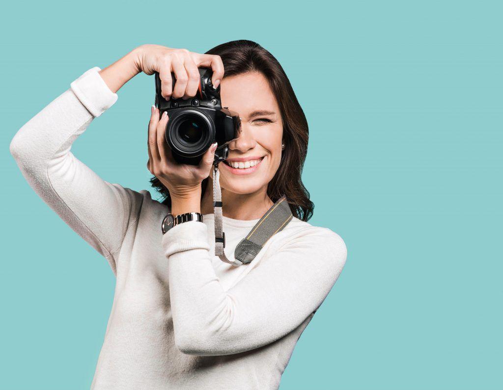 """Картинки по запросу """"photographer"""""""